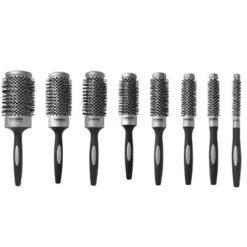 termix-evolution-basic-hairbrush