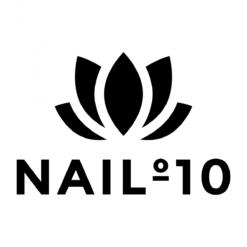 Nail 10