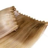 Extensions en Haarwerk