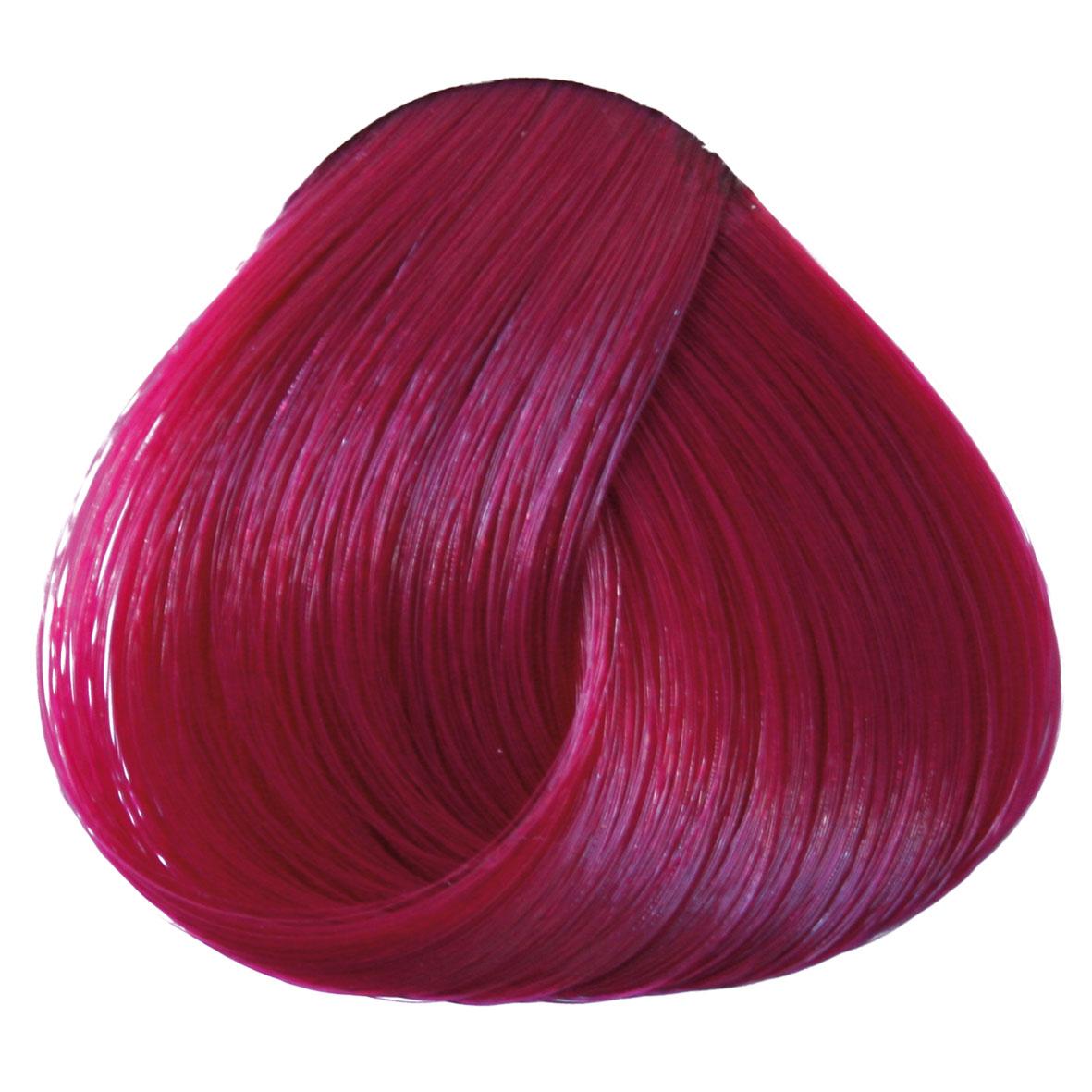 directions color rose red 89ml 1010058 van rijn kappersgroothandel. Black Bedroom Furniture Sets. Home Design Ideas