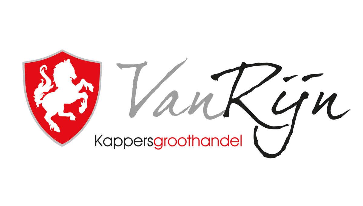 van Rijn | Kappersgroothandel